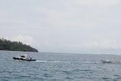 Polsek Pasimasunggu Amankan Jolloro Dan Kompressor Diduga Digunakan Untuk Kegiatan Illegal Fishing