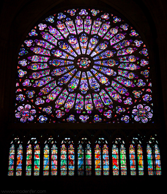 modenfer, blog, paris, france, french, parisian, francuski blog, paryski blog, blog paryż, paryż, francja, turystyka, travel, podróże, podróże po francji, podróżowanie, katedra notre-dame, cathedral of notre-dame, advice, travel advice, travel blog, travel blogger, blog podróżniczy, zwiedzanie paryża, zwiedzanie, zwiedzanie zabytków, dzwonnik z notre dame, victor hugo, wiktor hugo, porady, co zwiedzić we francji, co zwiedzić w paryżu, polska szopka w paryżu, polska szopka w katedrze notre-dame, notre-dame, krakowska szopka, szopki krakowskie, gargulce, chimery, gargulec, rzeźby, sztuka, sztuka sakralna, witraże, rozety,