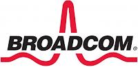 broadcom_internships
