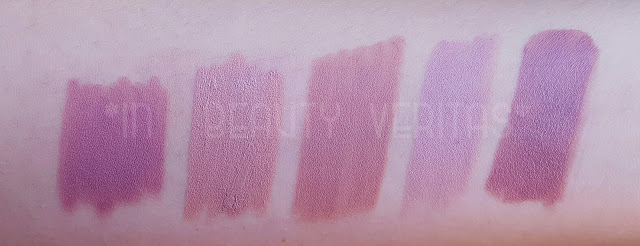 Neve_Cosmetics_Mutations_Collections_Swatches_Pastello_Labbra