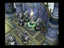 Download Game Yu-Gi-Oh! Capsule Monster Coliseum PS2 For PC Full Version - ZGASPC