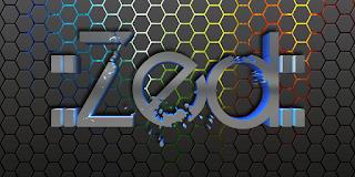 Zed Designz - Zed for Men