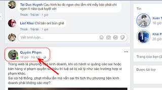 Nút Online màu xanh mới xuất hiện trên News Feed của Facebook