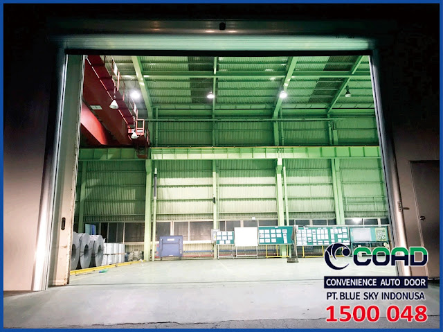 COAD, high speed door, rapid door, auto door, COAD High Speed Door Indonesia, Steel Roller Shutter Doors, Shutter Doors, Roll Up Door, High Speed Door, Rapid Door, Speed Door, High Speed Door Indonesia, Roll Up Screen Door, Rapid Door Indonesia, Pintu High Speed Door, Pintu Rapid Door, Harga High Speed Door, Harga Rapid Door, Jual High Speed Door, Jual Rapid Door, PVC Door, Plastic Industri, Fabric Industri, PVC Industri, COAD, high speed door, rapid door, auto door, COAD, high speed door, rapid door, auto door, COAD High Speed Door Indonesia, Steel Roller Shutter Doors, Shutter Doors, Roll Up Door, High Speed Door, Rapid Door, Speed Door, High Speed Door Indonesia, Roll Up Screen Door, Rapid Door Indonesia, Pintu High Speed Door, Pintu Rapid Door, Harga High Speed Door, Harga Rapid Door, Jual High Speed Door, Jual Rapid Door, PVC Door, Plastic Industri, Fabric Industri, PVC Industri,.COAD, high speed door, rapid door, auto door, COAD, high speed door, rapid door, auto door, COAD High Speed Door Indonesia, Steel Roller Shutter Doors, Shutter Doors, Roll Up Door, High Speed Door, Rapid Door, Speed Door, High Speed Door Indonesia, Roll Up Screen Door, Rapid Door Indonesia, Pintu High Speed Door, Pintu Rapid Door, Harga High Speed Door, Harga Rapid Door, Jual High Speed Door, Jual Rapid Door, PVC Door, Plastic Industri, Fabric Industri, PVC Industri, rite hite, global cool, fastrax, uniflow, korea auto door, kad, automatic rolling door, pintu rusak, high speed door rusak, macet