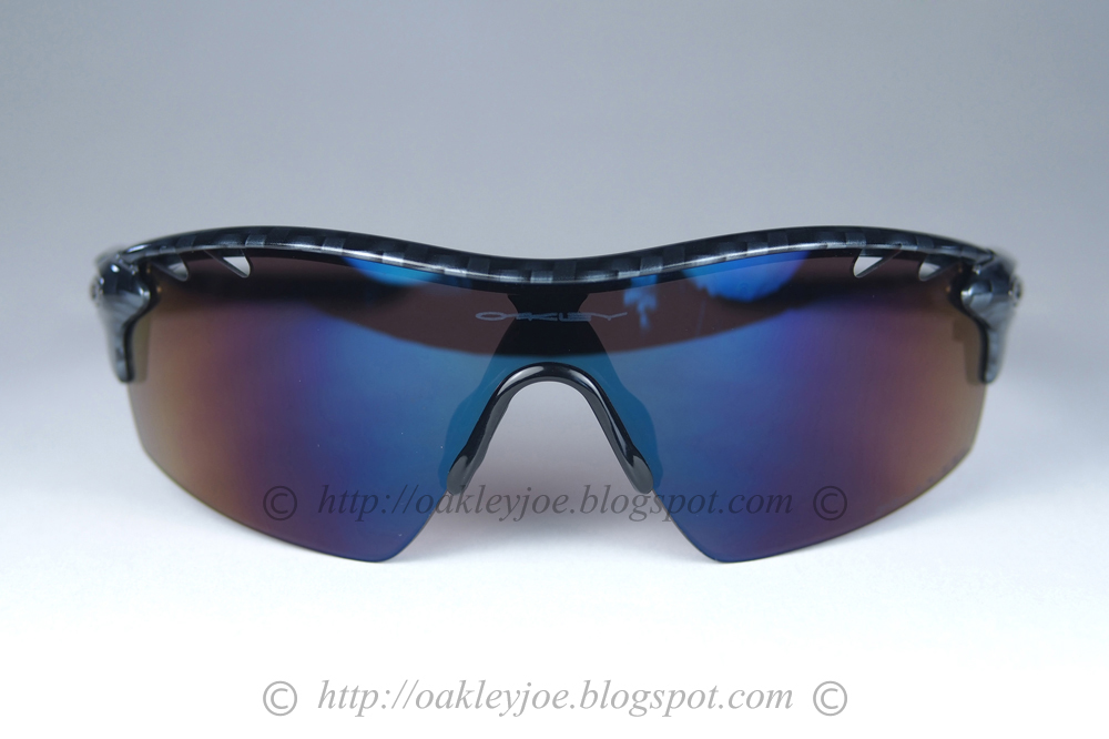 bf9d4182e4 ... wholesale oakley radar pitch nosepiece b8425 43318