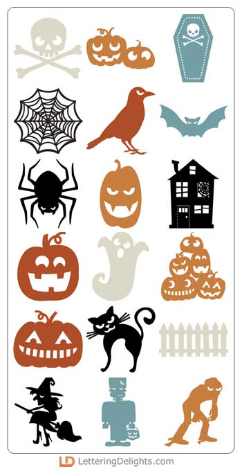 http://www.letteringdelights.com/cut-sets/simple-shapes/simply-spooky-ss-p14556c5c14?tracking=d0754212611c22b8