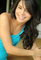 Melissa Cordero