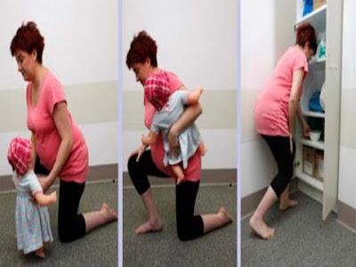 6 Common Pregnancy Complaints