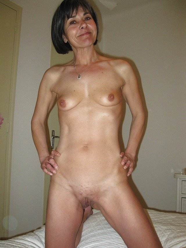 Ultimate Mulheres nuas e deliciosas should chastity