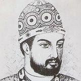 Muhammad Khilji Bakhtiar