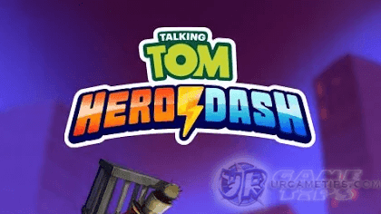 Talking Tom Hero Dash: FAQs, Tips and Guides