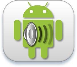 Ganti Ringtone Dan Nada Notifikasi Android Sesuka Anda Tanpa Root