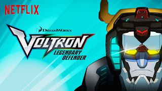 http://conejotonto.com/series-animadas/voltron-legendary-defender/