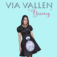 Via Vallen - Yang (Single 2018) MP3 Download