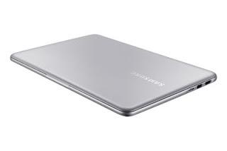 Spesifikasi Samsung Notebook 9 Always NT900X3N-K38D