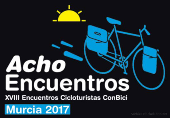 achoencuentros-murciaenbici