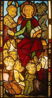 Οι Μασόνοι, ο Τρίτος Ιουδαϊκός Ναός και ο Αντίχριστος