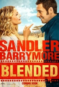 Blended der Film