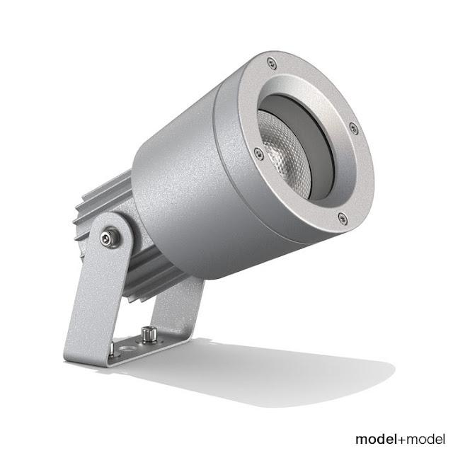 [3D Model Free] [Model] Light 2