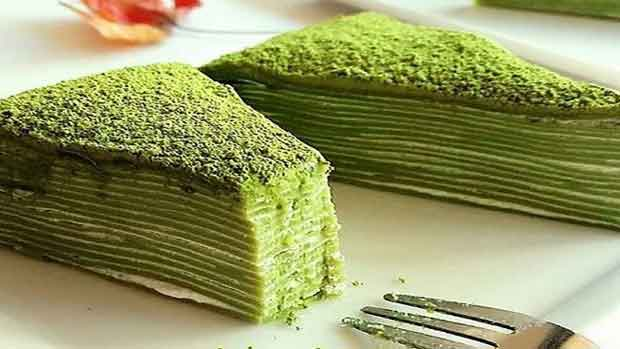 resep-matcha-mille-crepes