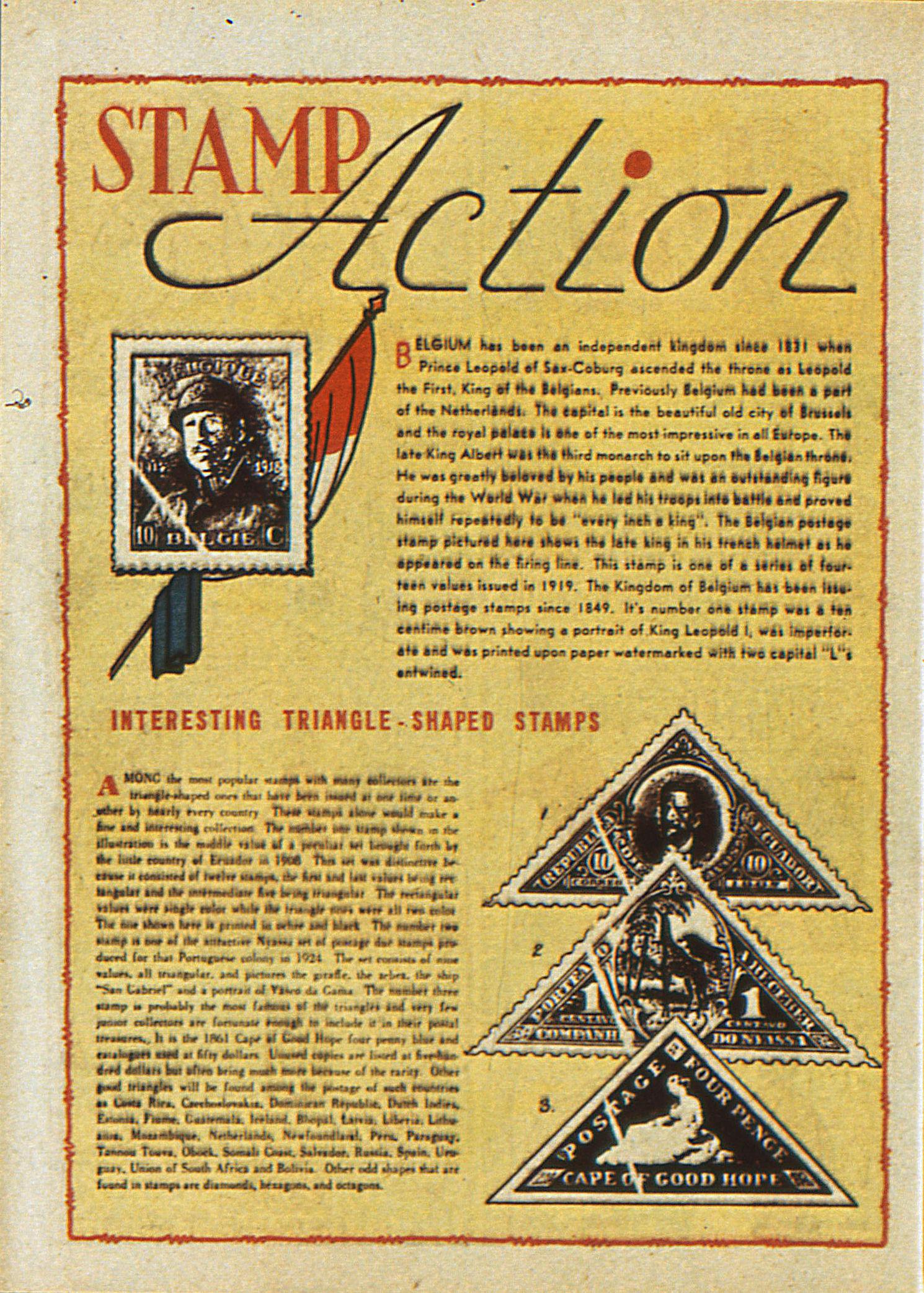 Action Comics (1938) 14 Page 46