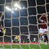 Susunan Pemain Lazio Vs AC Milan: Cutrone Siap Berikan Mimpi Buruk Kepada Tuan Rumah