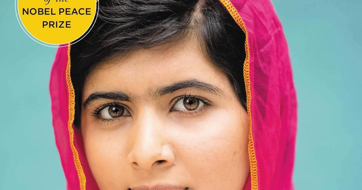 i am malala by malala yousafzai Booktopia has i am malala, the girl who stood up for education and was shot by the taliban by malala yousafzai buy a discounted paperback of i am malala.