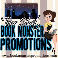 http://www.bookmonsterpromotions.com/p/home-page.html