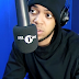 #NewMusic - Chip goes in Depth with DJ Target