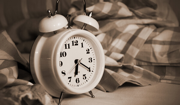 People who stay up late risk dying younger: Study