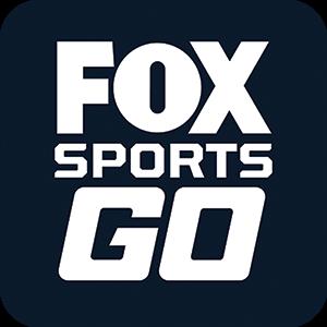 Débloquer Fox Sports Go en France avec VPN