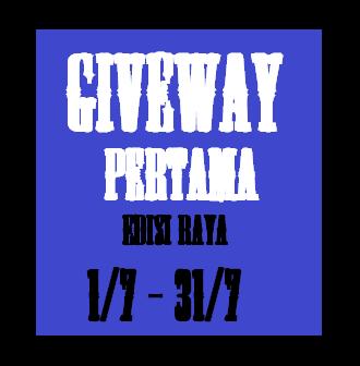 http://bidadarisado.blogspot.my/2016/07/giveway-pertama-edisi-raya.html
