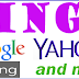 How to Submit Blog / Website to Search Engines