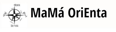 http://www.mamaorienta.com/2015/06/blog-trabajo-mamaorienta.html?m=1