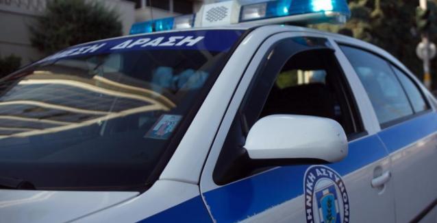 Χανιά: Άγνωστος δελέασε παιδιά με χρήματα και PlayStation - Απόπειρα αρπαγής κατήγγειλε η μητέρα