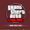 Cara Lengkap Bermain Gta 5 Online di Pc Steam | Ps3 Ps4 Xbox One X-360