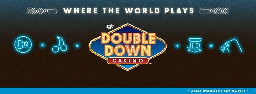 double u down casino codes