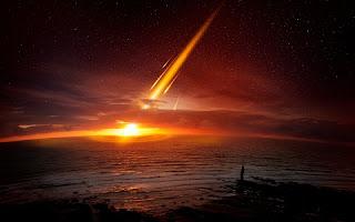 NASA tentará destruir asteroide que poderá acabar com a Terra. No dia 8 deste mês, a NASA lançará a missão OSIRIS-REx, com o objetivo de investigar o asteroide Bennu, que poderá colidir e destruir a Terra em 120 anos.