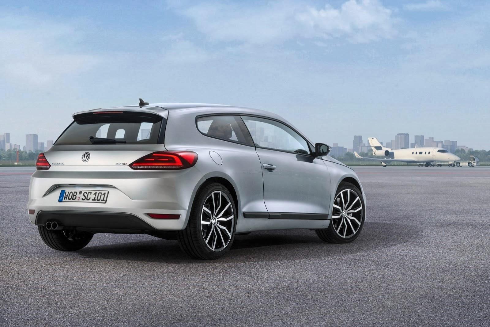 [Resim: Volkswagen+Scirocco+2.jpg]
