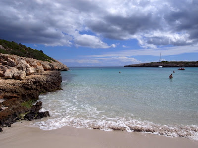 Hotel Petit Cala Fornells Mallorca