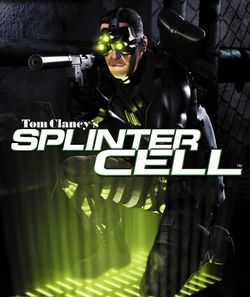 Baixar Bink2w32.dll Splinter Cell Grátis