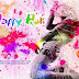 Happy Holi {2016} Whatsapp Status, Funny Status, Pictures, Wishes, Quotes with Images