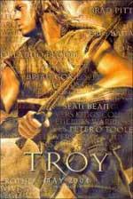 Troya (2004) DVDRip Latino