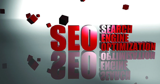 5 Free and Useful Tools for SEO