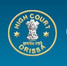 Orissa-High-Court