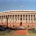 RAJYA SABHA SECRETARIAT RECRUITMENT 2017