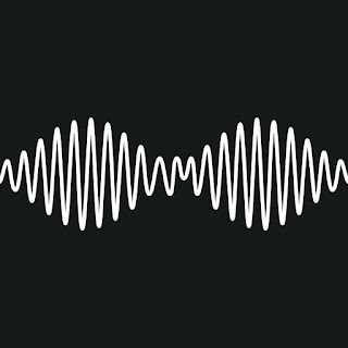 Arctic Monkeys - AM - Album (2013) [iTunes Plus AAC M4A]