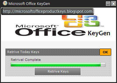 Download ms office pro 2013