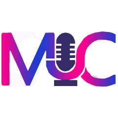 logo MIC Music Information Channel