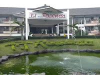 Hotel yang Bisa jadi Rujukan Anda Ketika Menginap di Purwokerto dan Baturaden